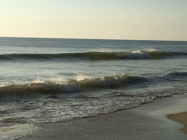 Outer Banks Boarding Company, OBBC Monday May 20th