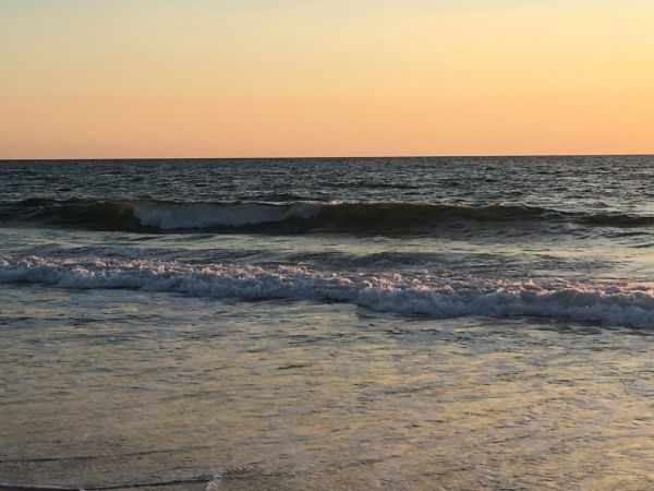Outer Banks Boarding Company, OBBC Wednesday May 22nd