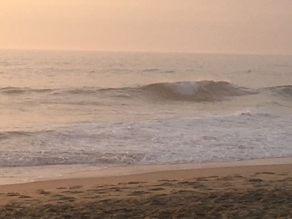 Outer Banks Boarding Company, OBBC Thursday August 1st
