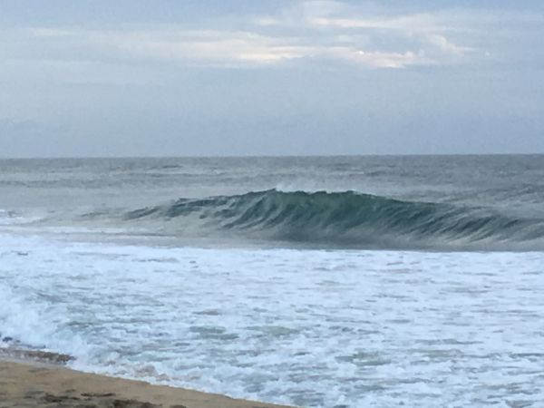 Outer Banks Boarding Company, OBBC Thursday June 13th