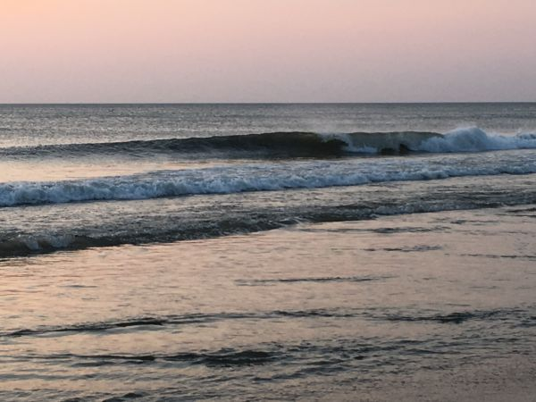 Outer Banks Boarding Company, OBBC Friday May 24th