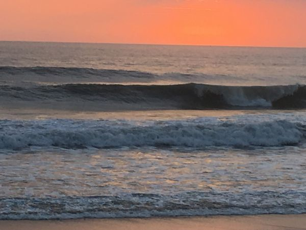 Outer Banks Boarding Company, OBBC Sunday Sept 8th