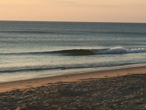 Outer Banks Boarding Company, OBBC Monday July 22nd