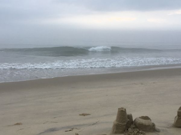 Outer Banks Boarding Company, OBBC Monday July 8th