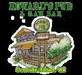 Howard's Pub