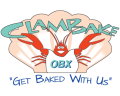 ClamBake OBX & Outer Banks Grocery Stockers