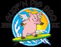 Surf'n Pig BBQ Avon Outer Banks