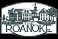 The Roanoke Island Inn