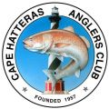 Cape Hatteras Anglers Club