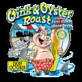 Oink & Oyster Roast