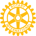 Manteo Rotary Club