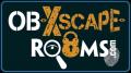 OB-Xscape Rooms