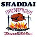 Shaddai Peruvian Restaurant