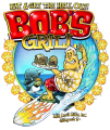 Bob's Grill Outer Banks Restaurant