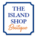 The Island Shop Boutique