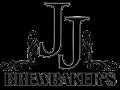 J.J. Brewbaker's