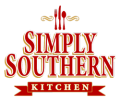 Simply Southern Kitchen