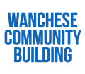 Wanchese Community Building