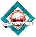 Diamond Shoals Restaurant