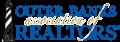 Outer Banks Association of Realtors