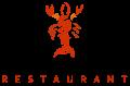 North Banks Restaurant