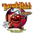 Tomato Patch Pizzeria