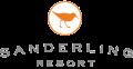 Sanderling Resort