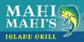 Mahi Mahi's Island Grill