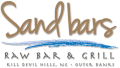 Sandbars Raw Bar and Grill