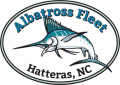 Albatross Fleet