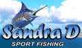 Sandra D Sport Fishing