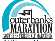 Outer Banks Marathon & Southern Fried Half