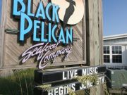 Black Pelican Tastes Italian - Taste of the Beach