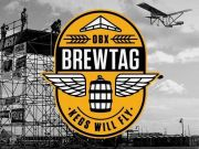5th Annual OBX Brewtäg