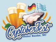 Oystoberfest
