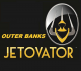 Outer Banks Jetovator