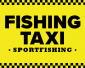 Logo for Fishing Taxi Sportfishing