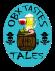 Outer Banks Tastes & Tales Manteo NC