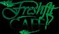 Freshfit Cafe Nags Head