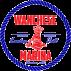 Logo for Wanchese Marina