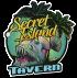 Secret Island Tavern Outer Banks