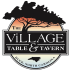 Logo for The Village Table & Tavern