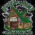 Logo for House of Hemp OBX