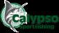 Logo for Calypso Sportfishing Charters