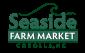 Seaside Farm Market Corolla