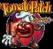 Tomato Patch Pizzeria Corolla NC