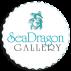 SeaDragon Gallery in Duck NC