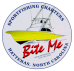 Logo for Bite Me Sportfishing Charters
