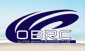 Logo for Outer Banks Running Club