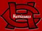 Logo for Cape Hatteras Secondary School